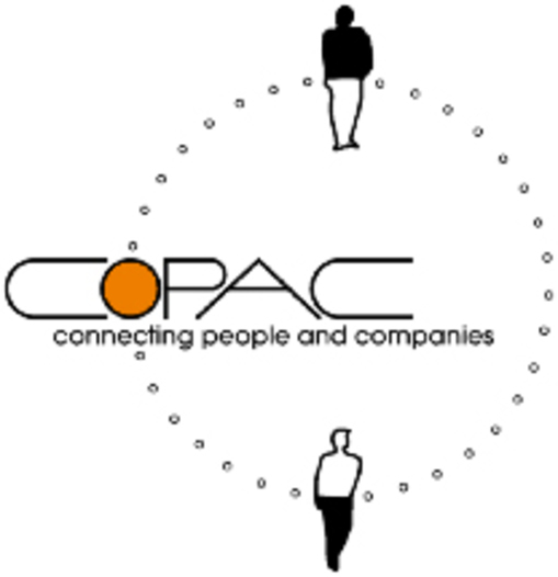 COPAC VIP - very important positions